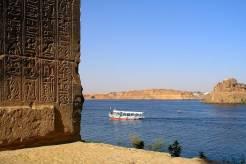 Ethiopie, Egypte, Soudan. Le Grand Barrage de la Renaissance. Entretien avec Mikail Barah.