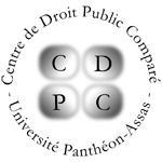Centre de droit public comparé