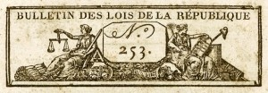 bulletin-des-lois-n-253