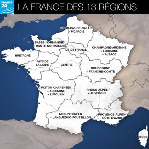 carte_regions2