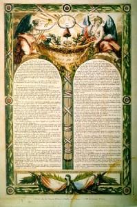 Déclaration de 1793