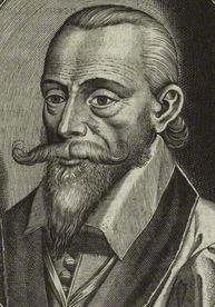 William Barclay (1546-1608) est à l'origine de l'adjectif substantivé « monarchomaque » qui signifie « combattre le Monarque »