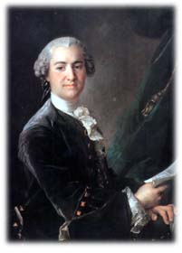 Philippe Frédéric de Dietrich (1746-1793)