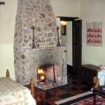 Comfortable accommodation in Chichicastenango