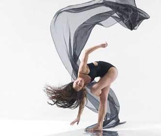Performances in Guatemala City and La Antigua