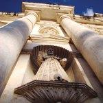 Cathedral (La Antigua Guatemala) —Tim Shelton