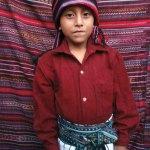 Portrait —Carmen www.fotokids.org/