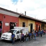 Guatemala y el futuro andante —Yguerrera www.yguerrera.tk