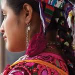 Princesa (Sumpango) —Lukie Gómez http://my.opera.com/lulug/about/