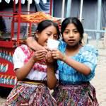 El Papelito (Comalapa) —Oswwwaldo Rosales www.flickr.com/oswwwaldo/