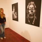 FOTO30 Photo Festival Inauguration by Nelo Mijangos