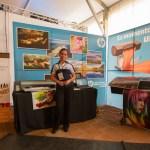 Fotofest Photo Festival at Filadelfia Coffee Resort and Tours by Nelo Mijangos