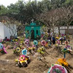 All Saints Day in Guatemala, A Photographic Essay by Nelo Mijangos