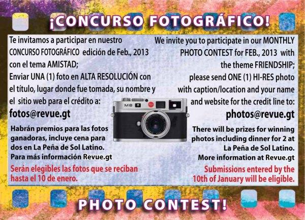 concursofotografico-2013-01