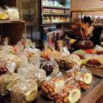 Tasty options for gift baskets from Epicure