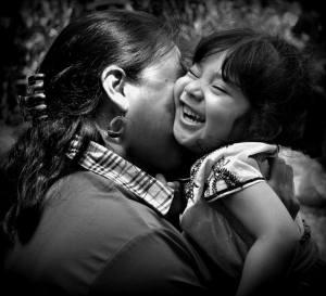 Posición/Position: 2do lugar / 2nd place Premio/Prize: Porta lapiceros de Jades Xibalbá Tema/theme: Amor en Guatemala / Love in Guatemala Título/title: El Mayor de los Amores Lugar/place: Ciudad Vieja, Sacatepéquez Autor/author: Flor Ortiz