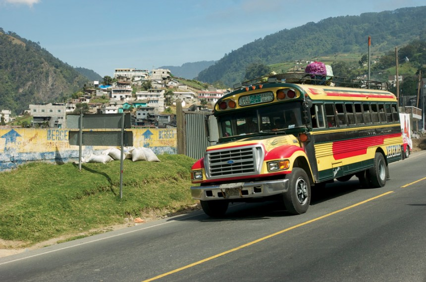 thor-bus-1
