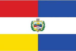 1851-1858
