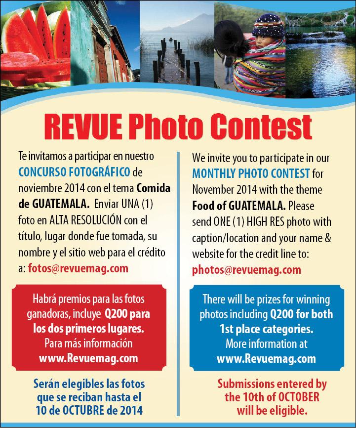Photo-Contest-AD-NOV-food