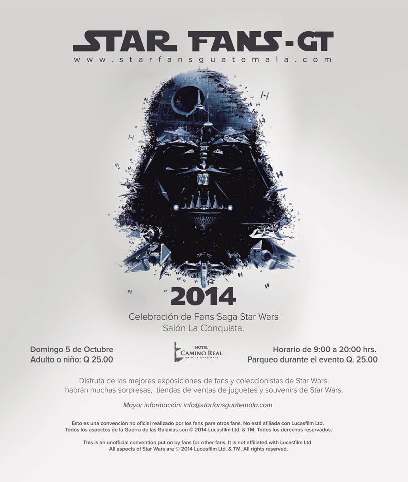AD-Starfans_revue_01