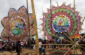 two-kites