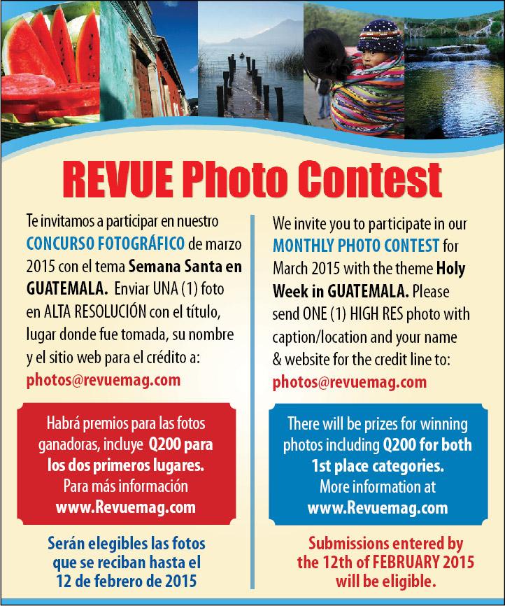 Foto-Contest-MARCH-AD