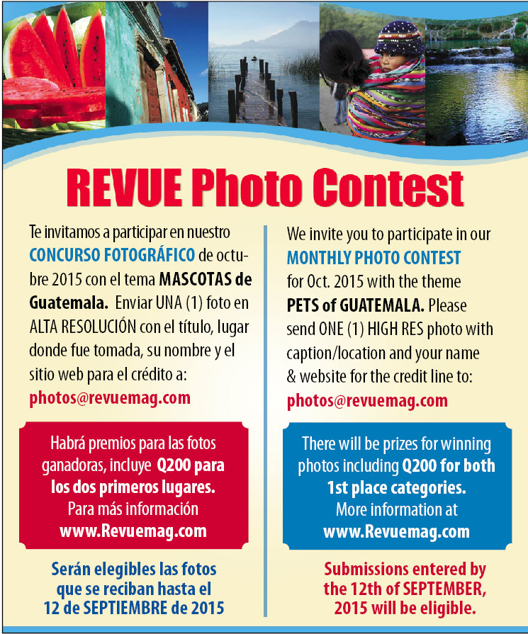 Photo-Contest-Pets-AD