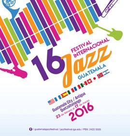 Guatemala Jazz