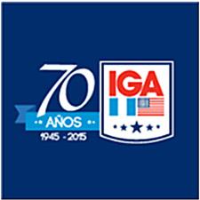 Guatemala organization