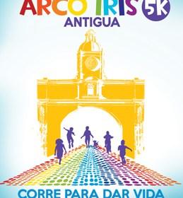 guatemala events