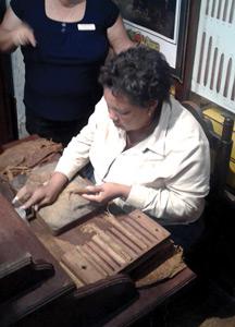 Guatemala & Cuba Ties