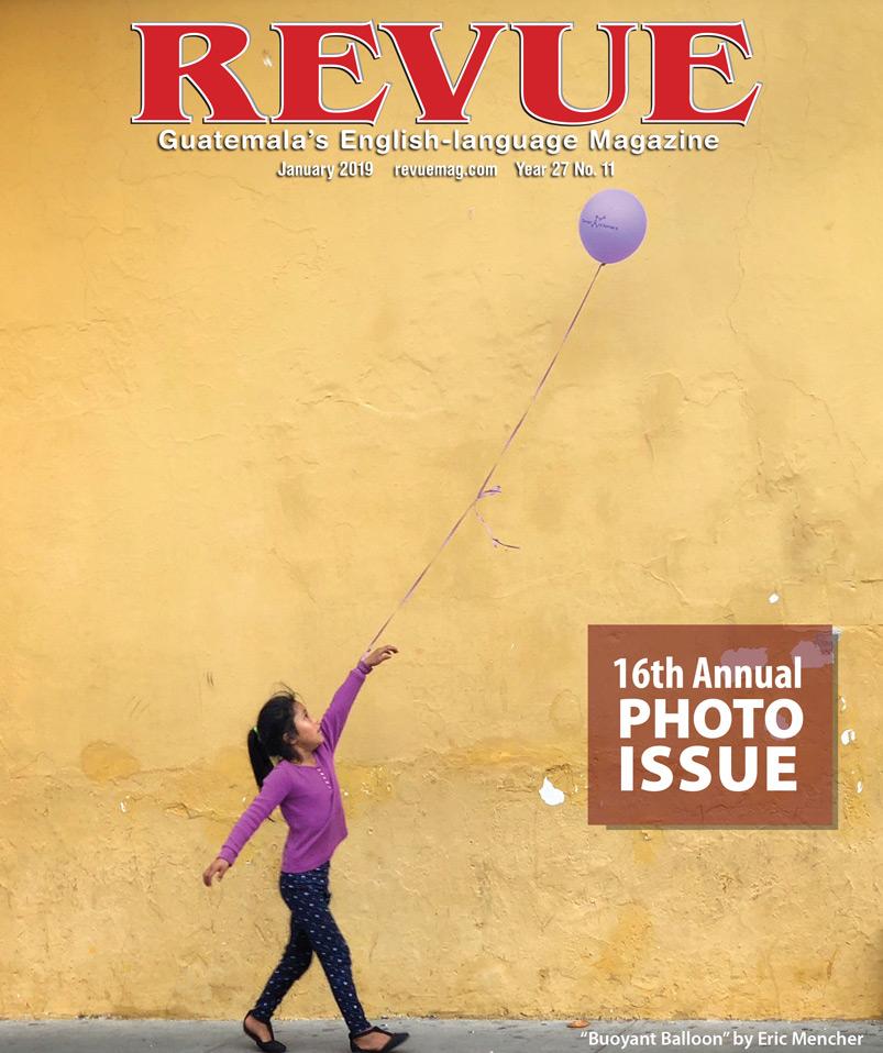 Revue-Cover-Jan-2019-803x