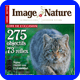 Image et Nature le magazine n°36 format imagette