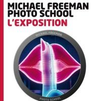 Livre : L'exposition de Michael Freeman