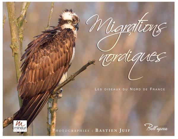 Dossier_Migrations_Nordiques-1