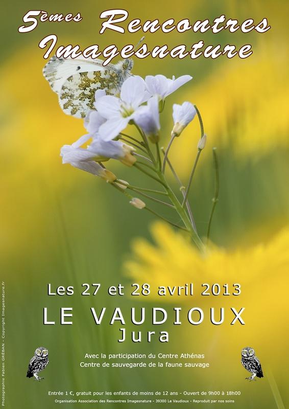 vaudioux_rp
