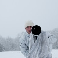 Interview du photographe : Fabien Gréban