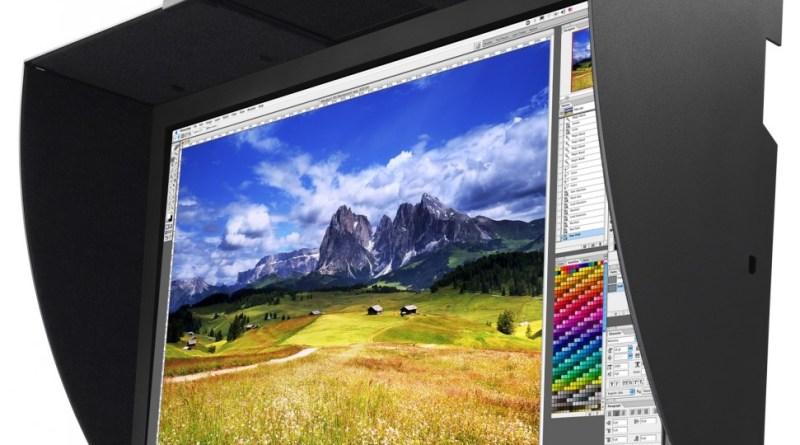 Photoshop – Faire correspondre les tailles d'affichage et d'impression