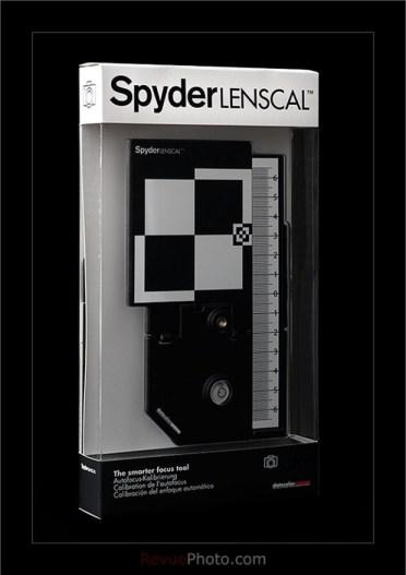 syper-lenscal-1