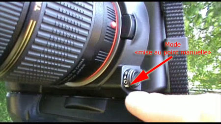 Tutoriel : Prendre des photos de feux dartifice tutoriel  tutoriel Réglage Reflex pose longue photo Ouverture Nuit Nocture leçon de photo feux d'artifice Feux Diaph bulb Artifice Appareil
