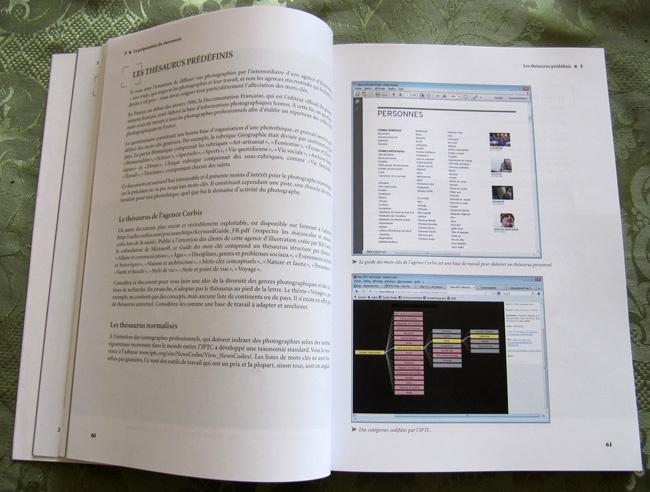 Archivagepage1