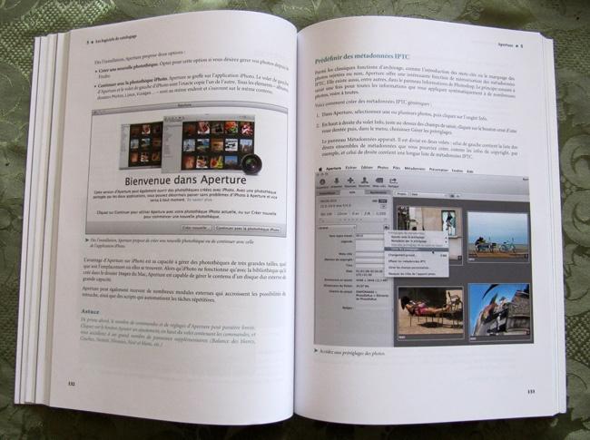 Archivagepage5