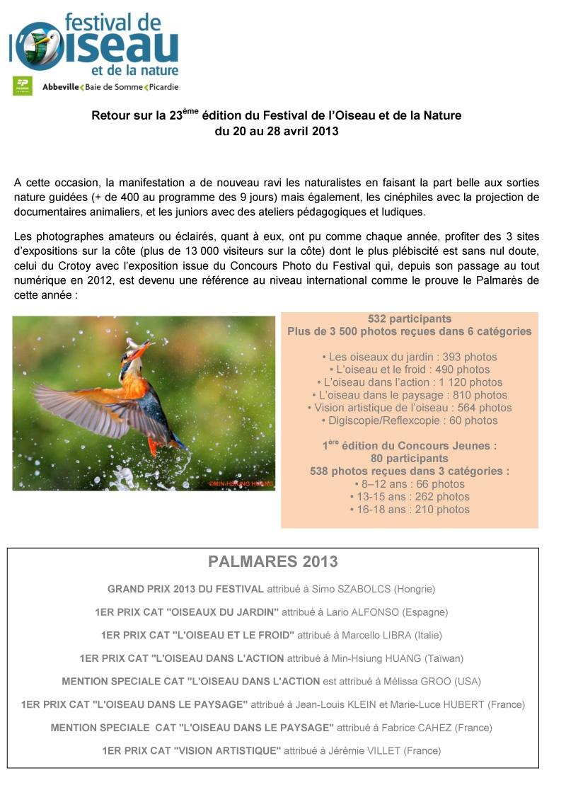 bilan-festival-somme-1