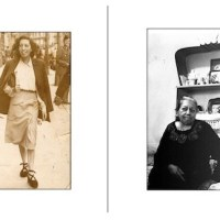 Exposition : « De l'invisible au visible : Moudjahida, femme combattante »
