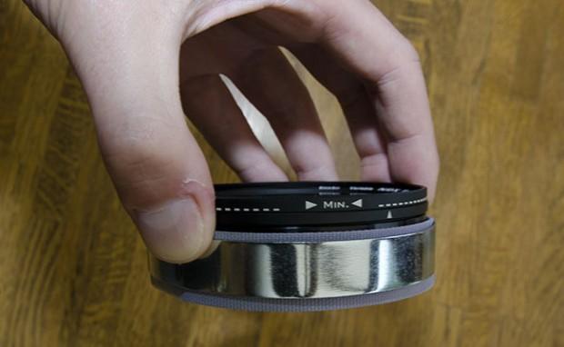 4-collier-filtre