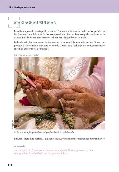 mariage-autre-mariage