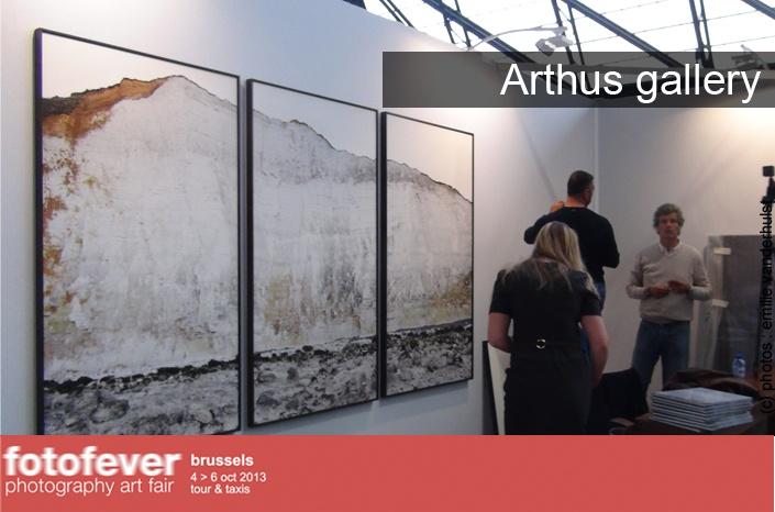 Arthus gallery