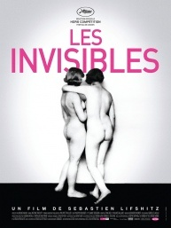 Les-Invisibles-Documentaire_portrait_w193h257