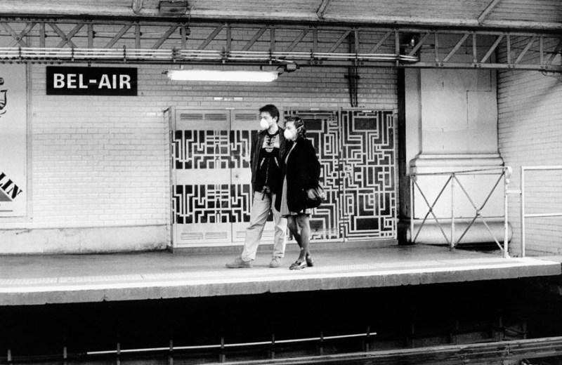 Metropolisson-Janol-Apin-Metro-Bel-Air