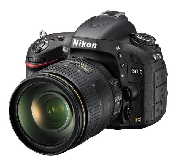 Nikon_D610_24_120_front34l
